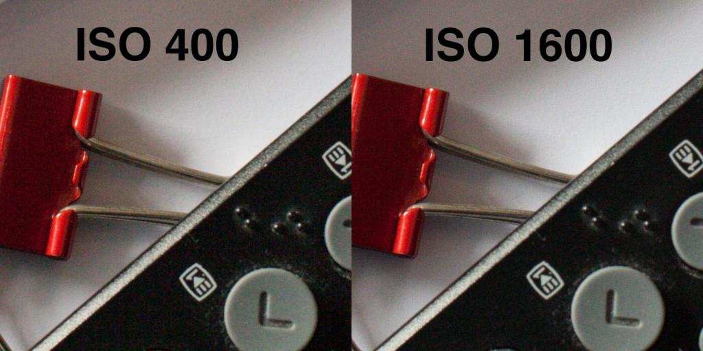 ISO-of-goed-belichten_uitsnede-400-1600