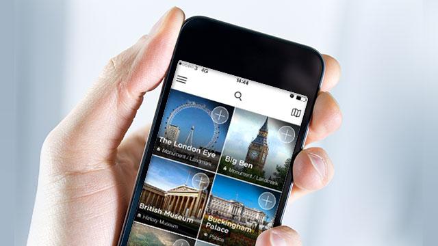 De 4 beste fotobewerking-apps van dit moment!